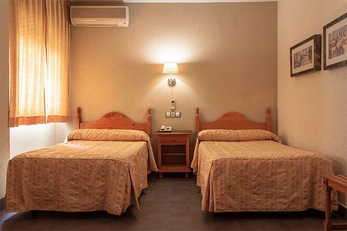 habitacion1-zambra-hotel-mancha-real
