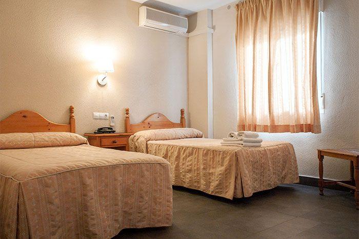 habitacion2-zambra-hotel-mancha-real