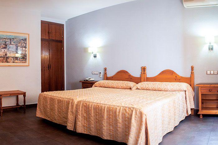 habitacion3-zambra-hotel-mancha-real