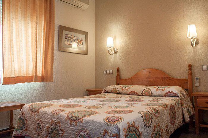 habitacion9-zambra-hotel-mancha-real